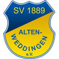 SV-1889-Altenweddingen-e.V